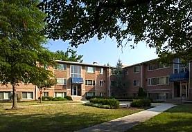 Barcroft View, Falls Church, VA