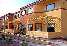 Mesa Ridge Village, Las Vegas, NV