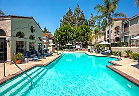 Rancho Corrales, Simi Valley, CA