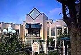 Coral Club, Houston, TX