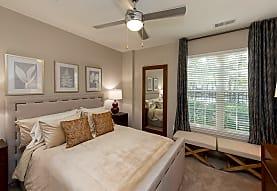 Acadia Apartments by Cortland, Ashburn, VA