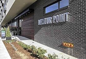Decatur Point, Denver, CO