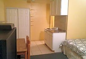 Treasure Coast Apartments - Port Saint Lucie, FL 34952