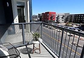 Dylan Rino Apartments Denver Co 80216