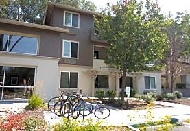 Paulson Park, Mountain View, CA