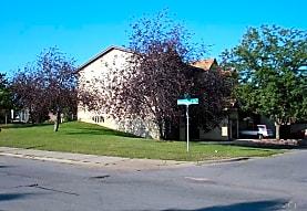 Cottage Grove Estates, Cottage Grove, MN