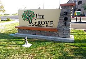 The Grove, Lemoore, CA