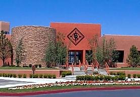 Cottonwood Ranch, Albuquerque, NM