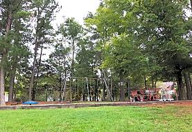 Springwood Park Apartments, Durham, NC