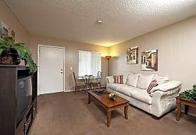 Casa Carranza, Mesa, AZ