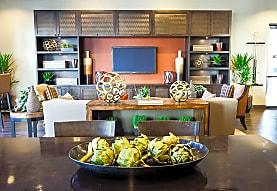 Via Apartment Homes, Sunnyvale, CA