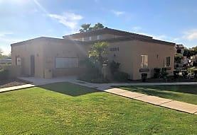 Citra, Phoenix, AZ