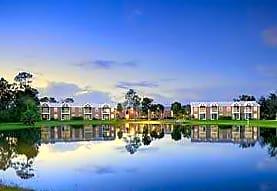 Briar Landings at the Enclave/Bryn Mawr, Naples, FL