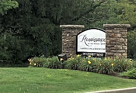 Renaissance Assisted Living of Richfield / Bath, Richfield, OH
