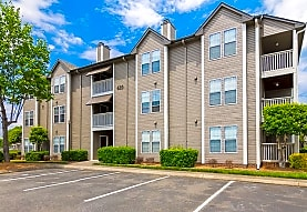 Savannah Place, Winston-Salem, NC