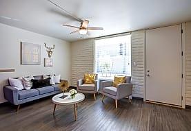 GC Square Furnished Apartments, Phoenix, AZ