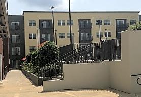 The Deck At Fsu, Tallahassee, FL