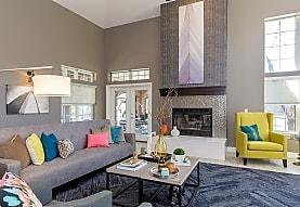 Reflection Cove Apartments, Ballwin, MO