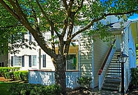 North Country Manor, Mill Creek, WA