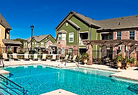 Sycamore Terrace Apartments, Shelbyville, KY