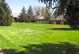 Chili Commons, North Chili, NY