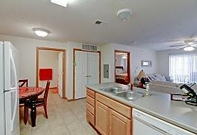 HIP Properties, Lincoln, NE