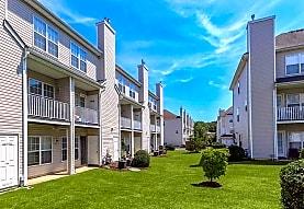 Amber Grove, Lakewood, NJ