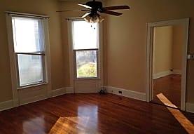 Hunter Apartments, Watertown, NY
