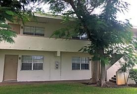 Villa Rica Apartments, Boca Raton, FL