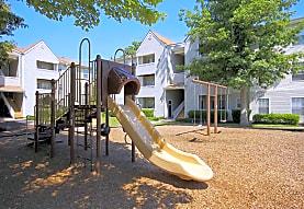 Wellesley Woods, Newport News, VA