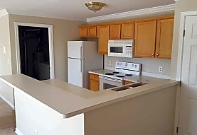 Pine Point Luxury Apartments, West Seneca, NY