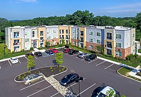 Westside Apartments & Shopping, Phoenixville, PA