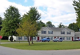 Bethel Park, Bethel, OH
