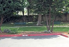 Emerald Cove Apartments, Huntington Beach, CA