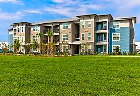 Tomoka Pointe, Daytona Beach, FL