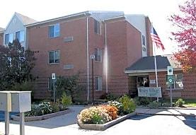 Wesley Village, Martinsburg, WV
