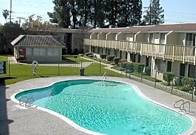 Briarwood, Turlock, CA