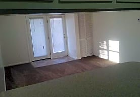 Lexbrook Apartments, Lexington, KY