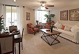 Colonnade Residences, Sunrise, FL