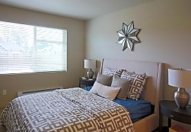 The Woodlands Apartments, Snoqualmie, WA
