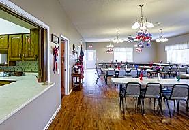 Royal Estates Senior Living, Kalamazoo, MI
