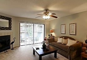 Bluff House Townhomes, Orange Park, FL