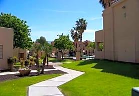 Alterra, Tucson, AZ