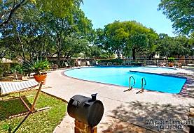 Le Montreaux Concierge Community, Austin, TX