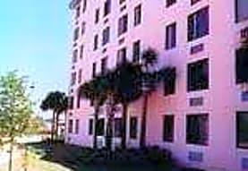 Mangonia Residence, West Palm Beach, FL