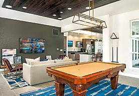 Clubhouse Interior 2-- Drexel Ridge Apartments In Oak Creek, Wisconsin, Drexel Ridge Apartments