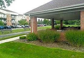 Heritage Estates, Clinton Township, MI