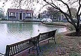 Hartford On The Lake, Columbus, OH