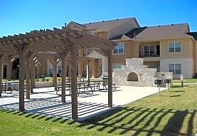 SouthPark Ranch, Austin, TX