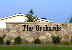 The Orchards, Carleton, MI